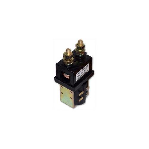 Nanfeng ZJW400A Contactor  400A rated contacts, 12V coil